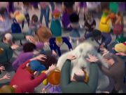 Norm of the North Trailer 2