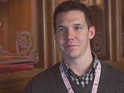CO AMA | RevUp 360 |Testimonials | Nick Vollten