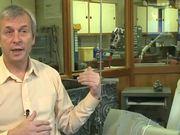 Warwick: History of implants in Warwick