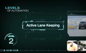 FL Automated Vehicles Initiative 2014