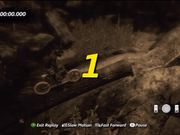 Trials Evolution Top Three Tracks 44