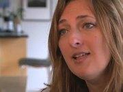 Kaufmann: Architects as collaborative creators