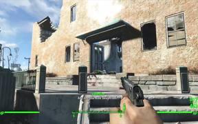Rogue Speak - Video Game Content Creation