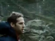 Timberland Bait Commercial