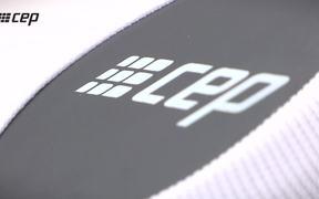 CEP: Die Wirkung von Kompression