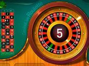 Casino Live - Slots, Blackjack, Baccarat, Roulette
