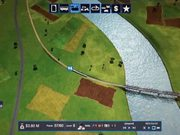 Train Fever Gameplay