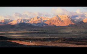 Assassins Creed Revelations Trailer