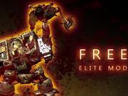 "Dawn Of War 2 ""Elite Mod"" Promo"