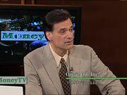 OriginOil on MoneyTV, 8 March 2013