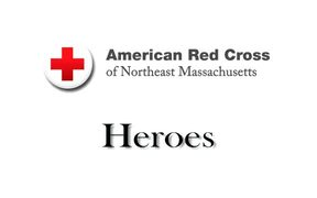 2012 Red Cross Enduring Hero RT: 2:15