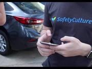 SafetyCulture Team Activity
