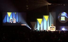 BCTIA - Technology Impact Awards