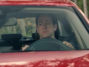 BMW Commercial: The Close Call