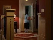 Ragu Commercial: Parent's Bedroom