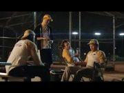Miller Lite Commercial: Best Man 3-Pointer