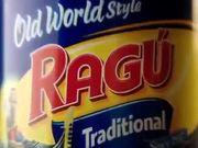 Ragu Commercial: Parent's Bedroom