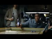 Miller Lite Commercial: Best Man 3-Pointer