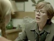 Skittles Commercial: Mentor