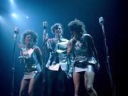 M&M's Commercial: Love Ballad