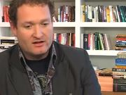 Postma: Africa Online - a continent on the move