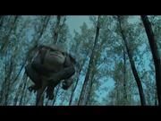 Monster Hunt Trailer