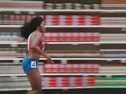 California Milk Commercial: Champion