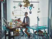Motorola Commercial: Choose Moto Hint