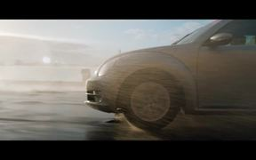 Volkswagen Commercial: Chase