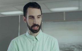 Virgin Campaign: Approved 4 Work: Jason Derulo