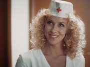 Vytautas Commercial: Bounce Back!