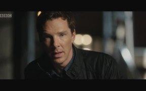 BBC Video: A Lifetime of Original British Drama