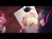 Notonthehighstreet Commercial: Christmas