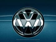 Volkswagen Commercial: Mission