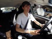 2016 Toyota Mirai Review