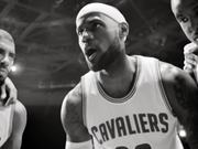 Nike Commercial: Together | LeBron James