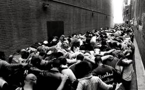 Nike Commercial: Together | LeBron James