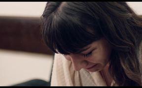 Anesthesia Trailer