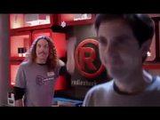 Radio Shack Commercial: Toyland
