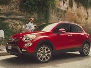 Fiat Commercial: Blue Pill