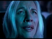 Cineworld Commercial: Unmissables