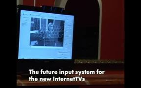 Computer Vision Systems: Training devices to see