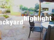 Bronze Real Estate Video Package