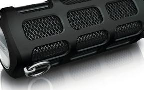 Top Best Buy Water-resistant Portable Speakers