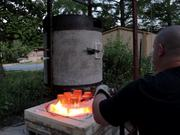 The Wood Kiln