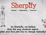 Sherpify - How It Works