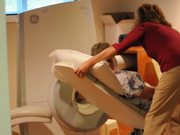 Jefferson Imaging – Doylestown MRI