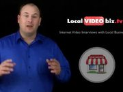 Local Business Internet Videos Interviews