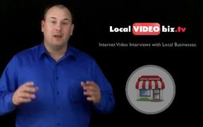 Local Business Internet Videos Interviews