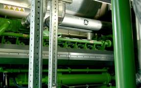 Biogas Plants -  How It Works